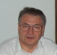 Eugenio Carraro, il fondatore