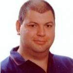Francesco Carraro, esecutore specializzato impiantistica