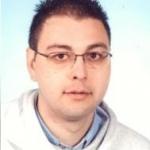 Daniele Carraro, esecutore specializzato impiantistica