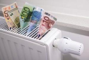 radiatore-soldi